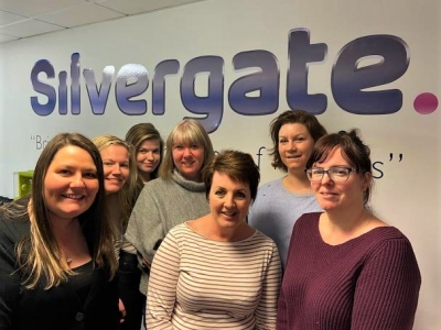 Equality is Business as Usual at Silvergate Plastics