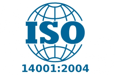 Masterbatch Colour Expert Silvergate Goes Green With ISO 14001