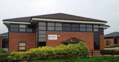 Silvergate Opens New Corporate Headquarters