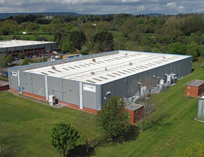 Silvergate Plastics Invests To Increase Capacity