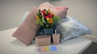 Silvergate Plastics Launches its Spring Colour Collection