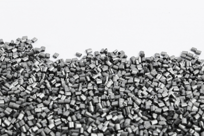 Sustainable Solutions | NIR Detectable Black Masterbatch for Plastics