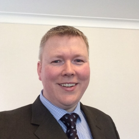 Christian Young Strengthens Silvergate's Sales Team