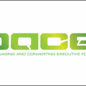 Silvergate Plastics To Join Global Giants At PACE 2015